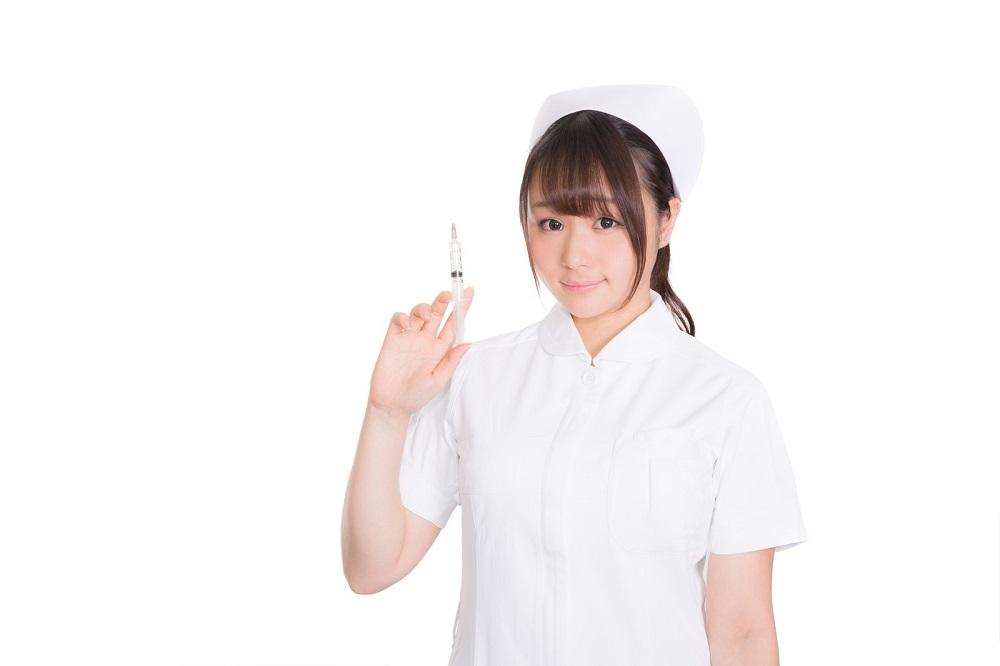 ◆16-26歳の女性における9価ヒトパピローマウイルス  ワクチンの最終的な有効性、免疫原性、および安全性分析◆