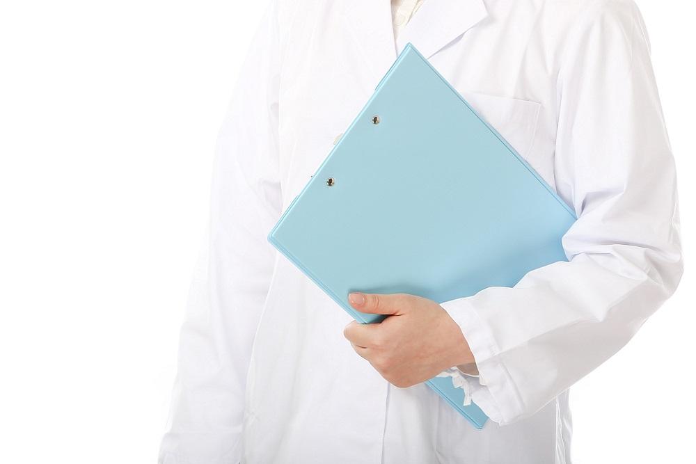 ◆クローン病におけるタイトコントロール管理の効果  (CALM):多施設無作為化対照第3相試験◆