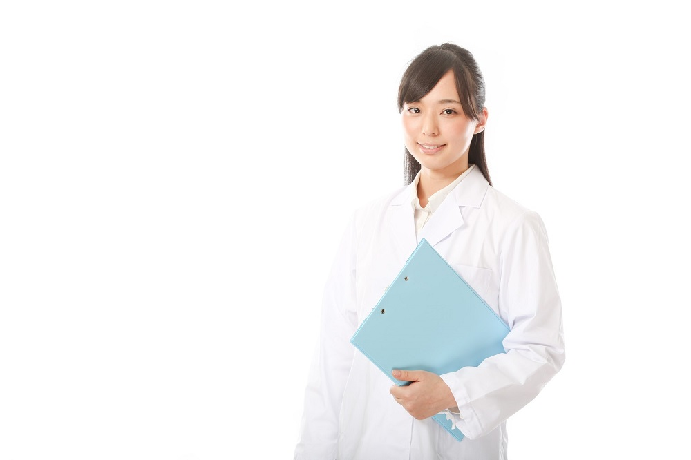 ◆◆急性重症出血での抗線維素溶解薬の  有効性と安全性における治療遅延の影響◆◆