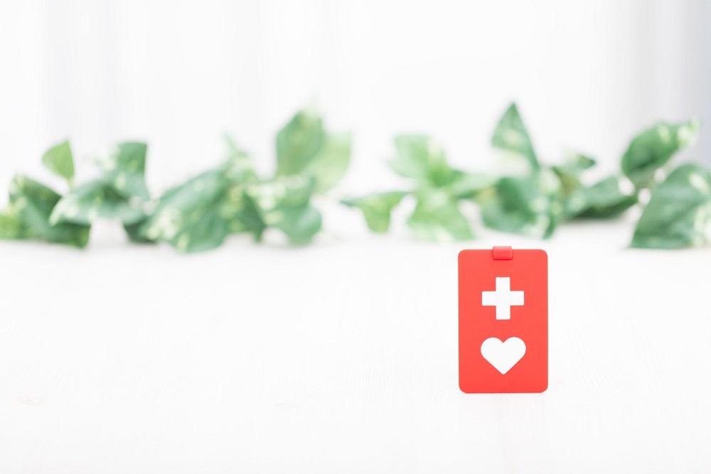 ◆◆ショックを伴う人工呼吸成人における  経腸vs経静脈早期栄養補給(NUTRIREA-2)◆◆