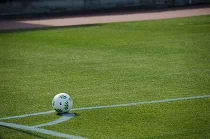 FIFAワールドカップ2