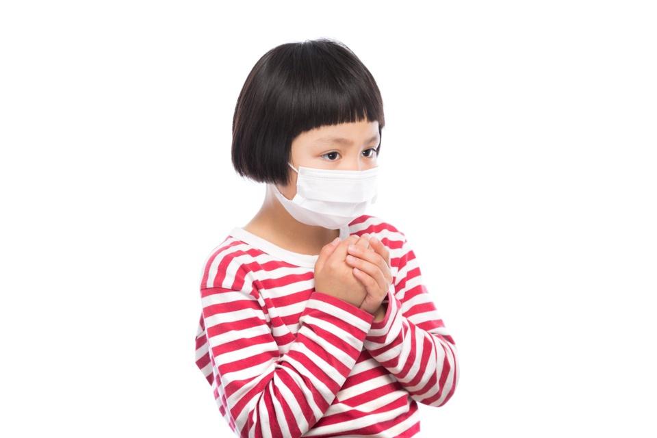 ◆◆世界的な季節性インフルエンザ関連 呼吸器系死亡率の推計:モデル化研究◆◆