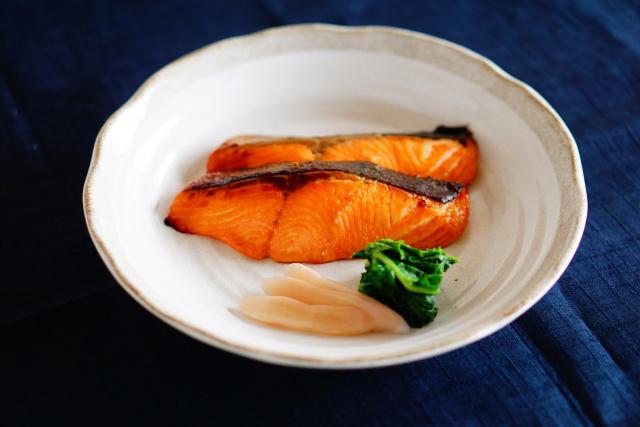 管理栄養士 たけちゃんの健康レシピ