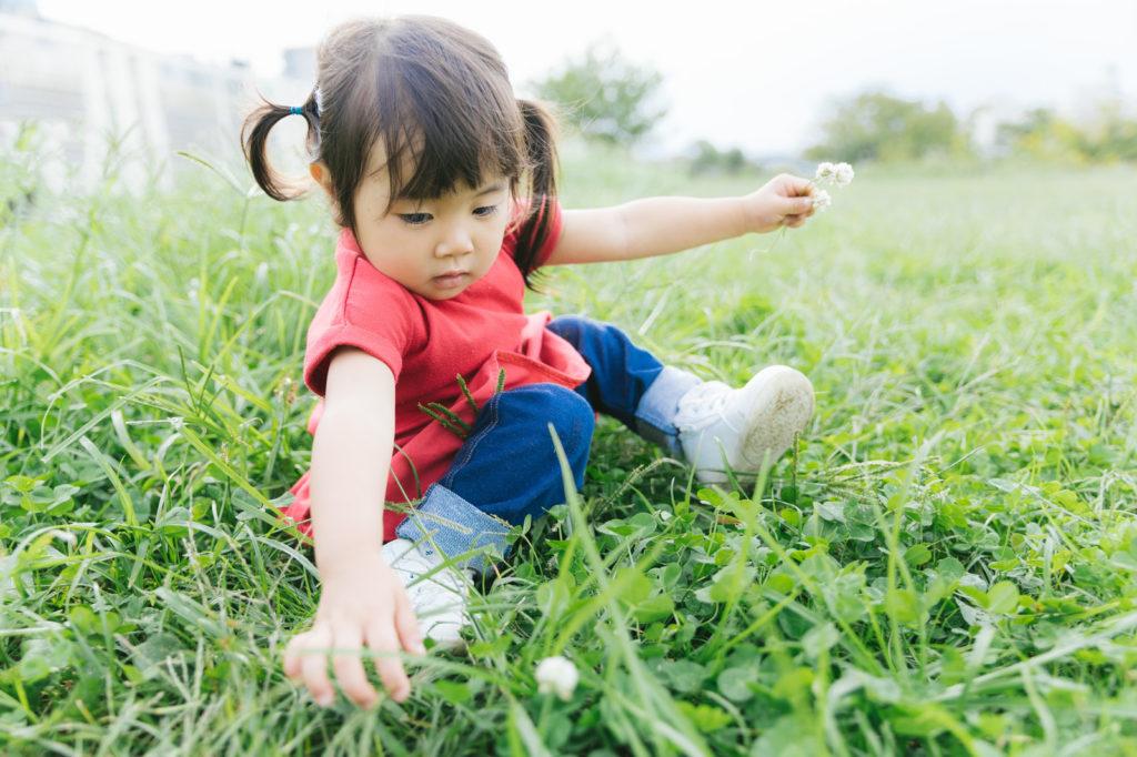◆◆気管支拡張症の小児における呼吸増悪に対するアモキシシリン-クラブラン酸vs アジスロマイシン(BEST-2):多施設二重盲検非劣性無作為化比較試験◆◆