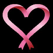 乳がんの自己検診法