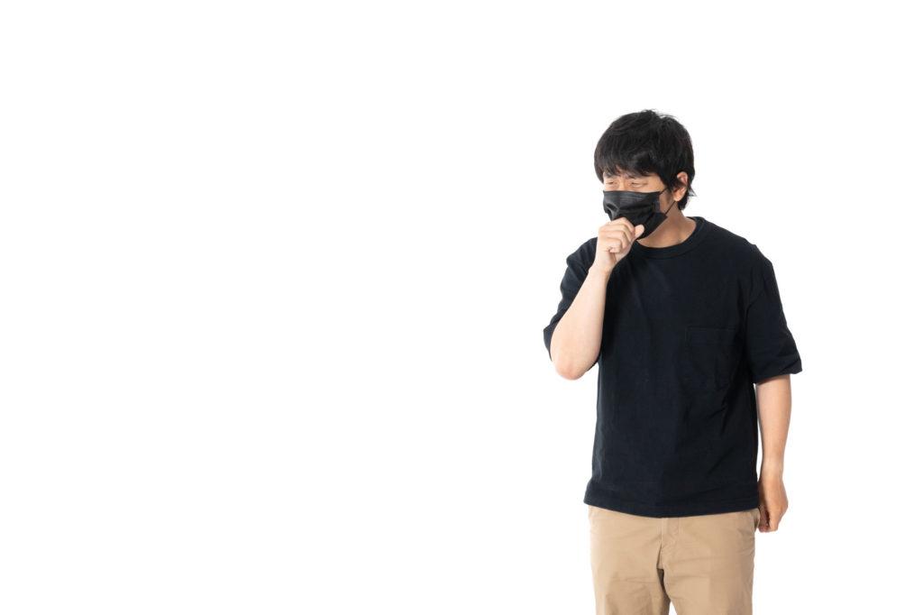 ◆◆コントロールできない喘息における極細粒子の3剤併用の単一吸入剤(TRIMARANとTRIGGER): 二つの二重盲検平行群間無作為化比較対照第3相試験◆◆