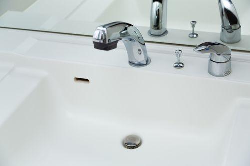 効果的な「手洗い」「うがい」+「朝歯磨き」
