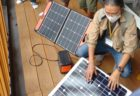太陽光発電🌞ワークショップ